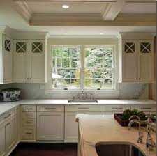 wood mode cabinets reviews amusing transitional kitchen with wood mode cabinetry kitchens