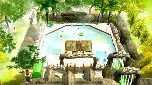 bedroom agreeable stunning backyard swimming pools nice umbrella