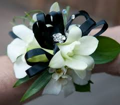 best 25 orchid corsages ideas on prom flowers prom