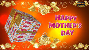 happy mother u0027s day 2017 wishes whatsapp video greetings animation