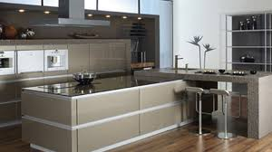 kitchen kitchen design pinterest awesome kitchen designer