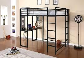 Ikea Loft Bunk Bed Loft Bed Ikea Full Bunk Over Double Bunk Bed Full Over Full Bunk