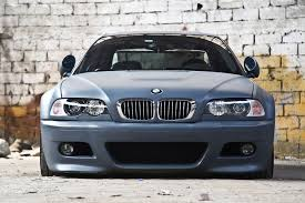 matte bmw bmw e46 matte grey car wallpapers photos and videos