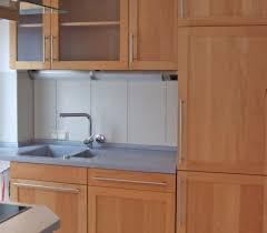 vollholzküche küchen tischlerei domgörgen schreinerei overath