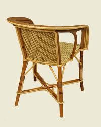 fauteuil dos fauteuil vertgalant ivoire mastic dos maison drucker