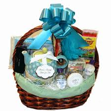 Pamper Gift Basket Tea And Bath For Mothers Day Mother U0027s Day Pamper Gift Tea