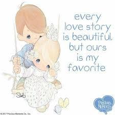 448 precious moments images precious moments