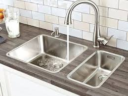 grohe alira kitchen faucet grohe kitchen faucet reviews songwriting co