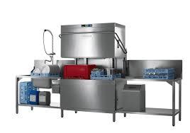materiel cuisine collective vente et location de capot matériel de cuisine professionnel