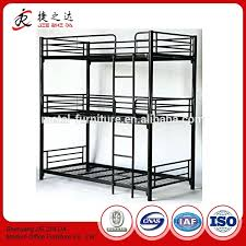3 Tier Bunk Bed Three Tier Bunk Bed Bunk Bed 3 Tier Bunk Beds For Sale Uk
