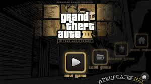 apk data android gta 3 apk data lite version highly compress 80 mb for