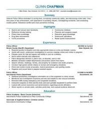 Resume Examples Format by Good Job Resume Samples Good Job Resume Examples Resume Format