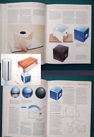 51 best design sketches images on pinterest product sketch