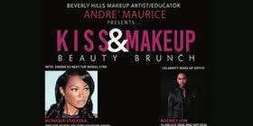 makeup classes in los angeles los angeles ca makeup classes events eventbrite