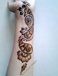 step by step easy arabic mehendi designs for beginners mehndi