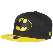 gute spr che f rs leben chapeaux casquettes et bonnets en ligne chapeaushop fr