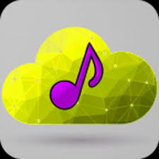paradise app android paradise apk free audio app for android