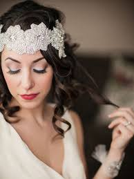 makeup for wedding 15 gorgeous makeup looks for brides
