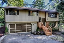 seattle real estate houses and apartments for sale in seattle wa