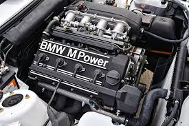 bmw e30 m3 30 years of bmw m3 e30 m3 ute motor