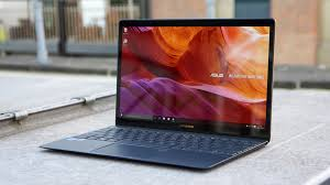 best light laptop 2017 best laptop 2018 the finest laptops you can buy in the uk from dell
