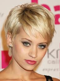 top summer hairstyle trend for 2012
