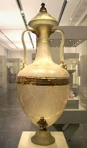 Different Types Of Greek Vases Amphora Wikipedia