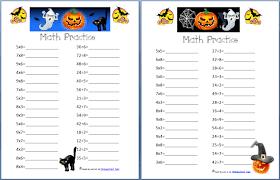 Grade 7 Math Worksheets Free Wonderful Kindergarten Fraction Worksheet Free Math For Kids