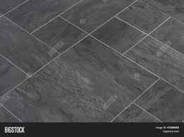slate texture vinyl floor image photo bigstock