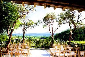 napa wedding venues wine country nappa valley wedding