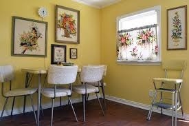 Cafe Style Curtains Cafe Style Curtains Dining Room Traditional With Drapes Themed