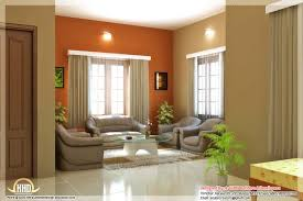 Home Design Ideas Interior Green Interior Home Design Zen Style Home Interior Design Modern