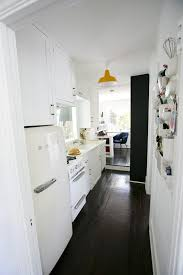 Clever Kitchen Designs 10 Home Appliances For Small Space Renters Small Spaces Compact