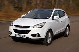 hyundai ix35 2010 2015 review 2017 autocar