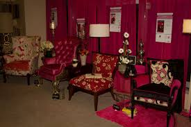 100 luxe home interiors victoria the victorian cow victoria