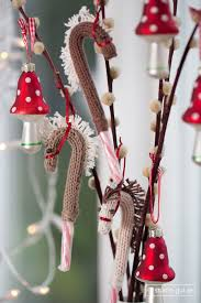 44 best handmade decorations images on