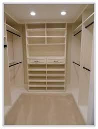 Closet Pictures Design Bedrooms 5 X 6 Walk In Closet Design Kitchen Rooms Pinterest Closet