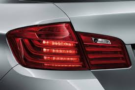 2016 bmw 5 series warning reviews top 10 problems you must know