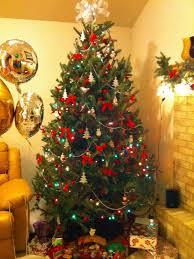 Christmas Tree Shops Salem Nh - christmas season singular christmas tree shop image design season