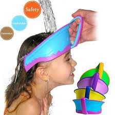 baby shower hat baby shower cap baby shower cap suppliers and manufacturers at