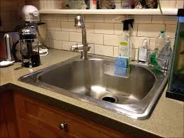 kitchen farm style sink country kitchen sink kitchen sink