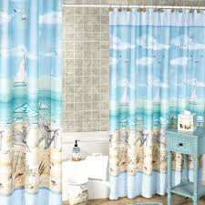 Wide Fabric Shower Curtain Wide Shower Curtain Trend