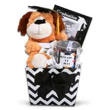 graduation gift baskets special occasions everything gift baskets