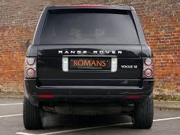 land rover kahn price land rover range rover vogue se 4 4 sd v8 22in kahn alloys