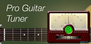 guitar tuna apk pro guitar tuner apk 2 2 3 pro guitar tuner apk apk4fun