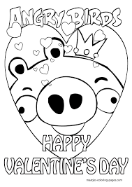 free valentine coloring pictures to print off how to print
