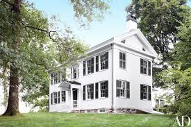 federal style home plans small colonial home plans inspirational timber frame federal style