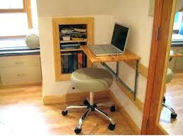 Target Small Desk Target Home Furniture 1 Target Desks Home Office Furniture