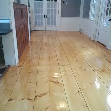 80 best beautiful wood floors images on