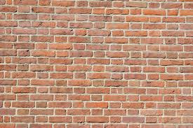 brick wallpaper cliparts free download clip art free clip art